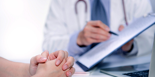recursos-pacientes