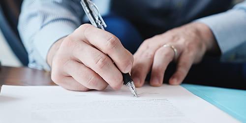 recursos-contrato-confidencialidad