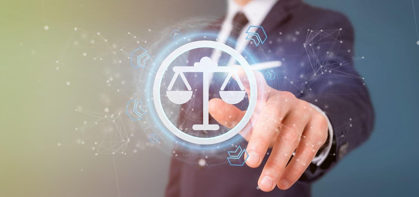 Aplicación del derecho de la competencia