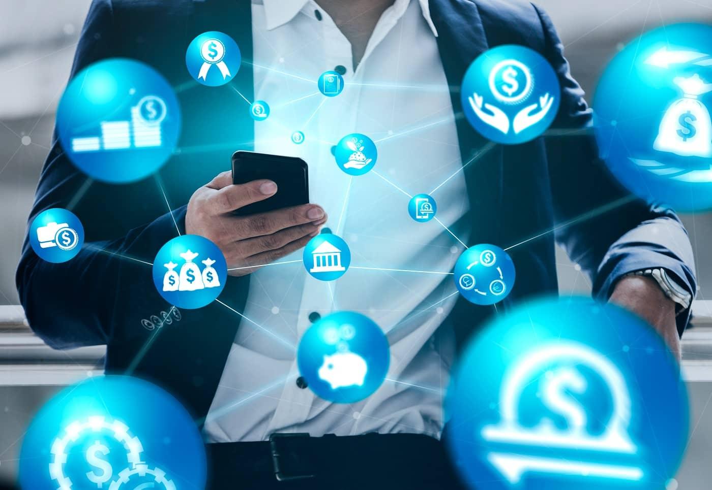 empresa y ética digital