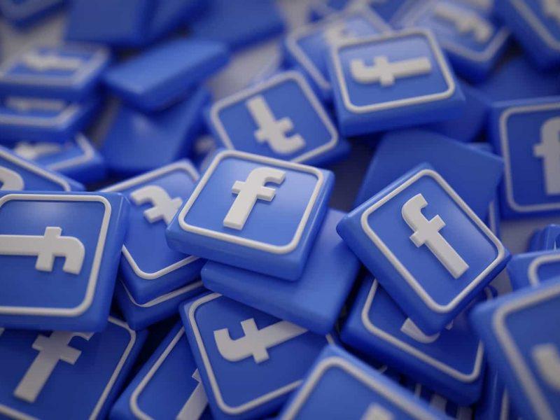 recuperar conversaciones de Facebook