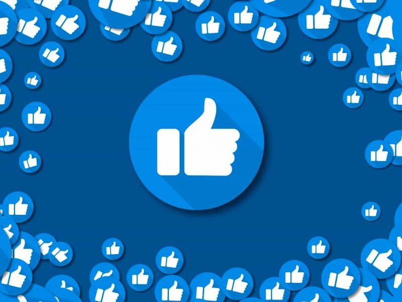recuperar mi cuenta de facebook