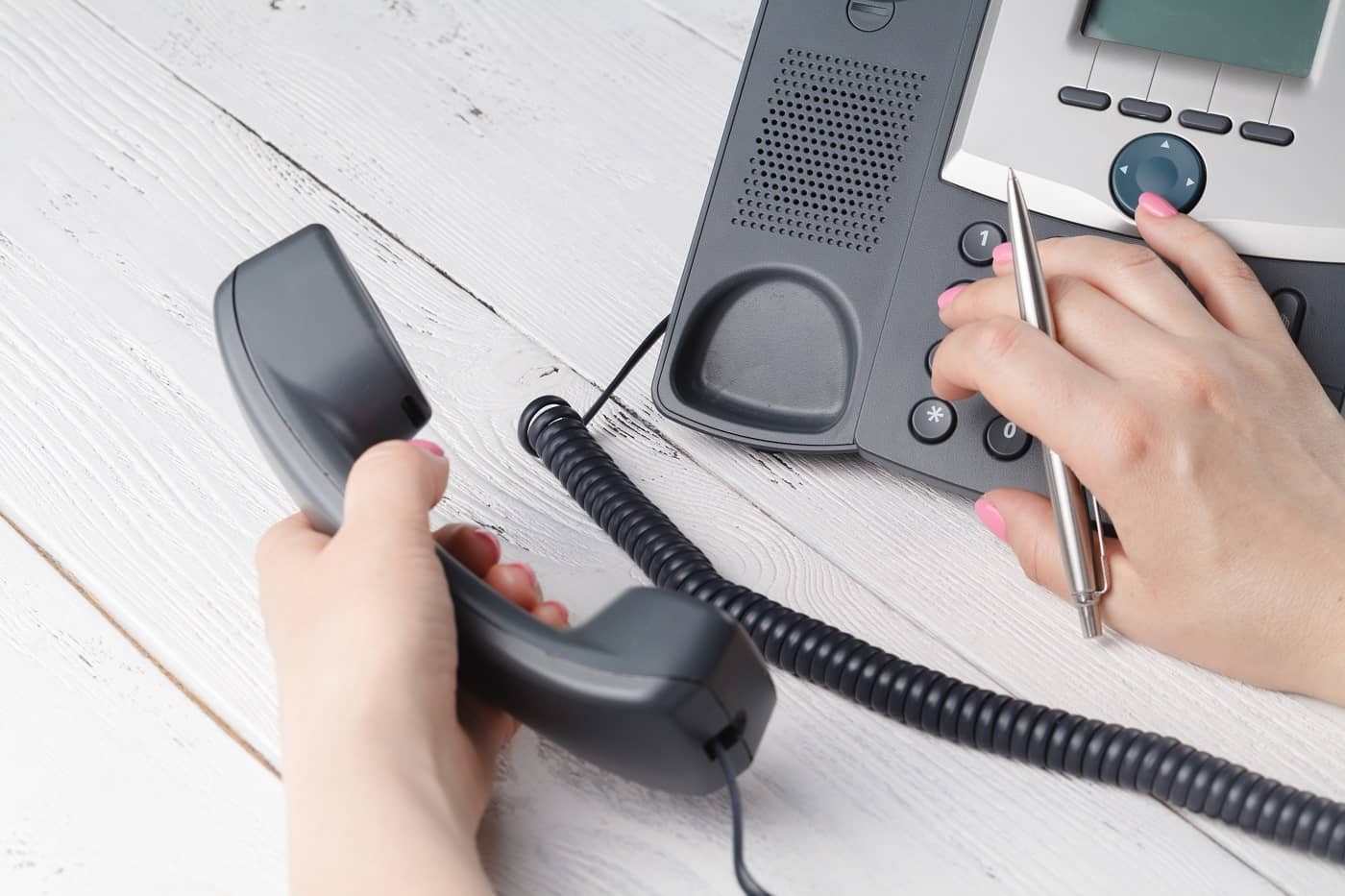 Reclamaciones Jazztel llamada telefónica