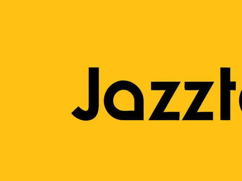 Portada Reclamaciones Jazztel