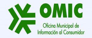 Reclamaciones Movistar OMIC
