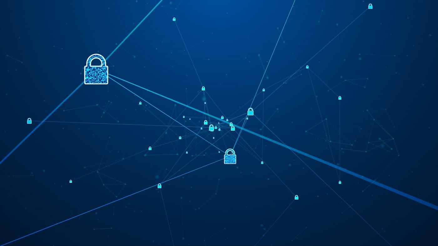 concepto de ciberseguridad Seguridad de la información