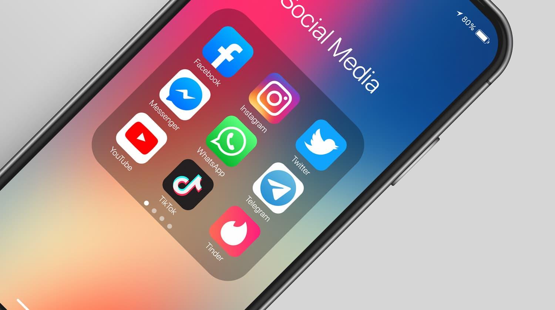 aplicaciones privacidad tinder