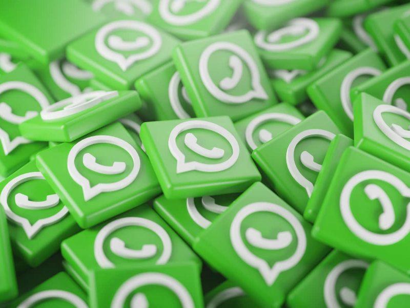 Portada privacidad whatsapp