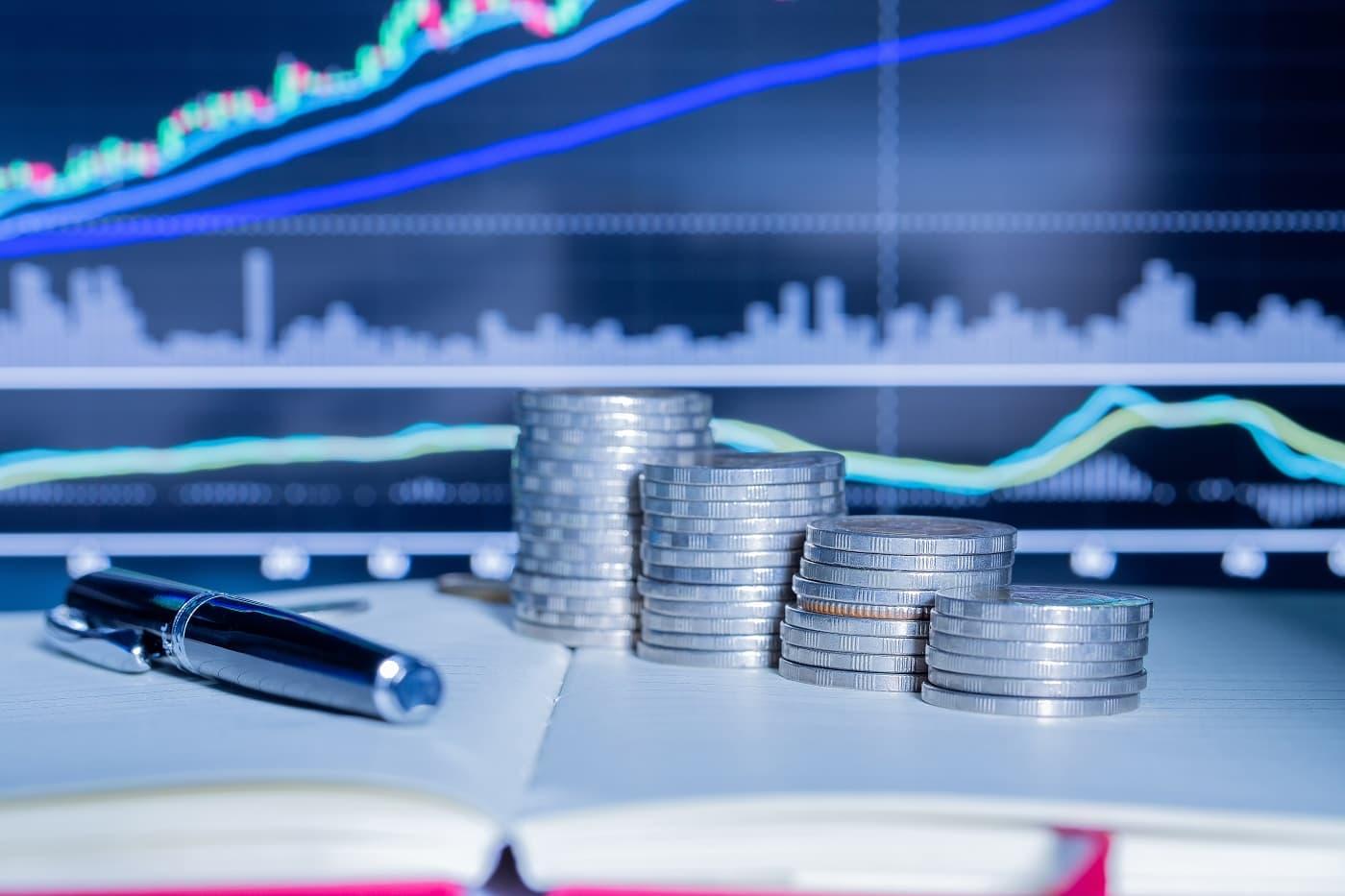 Imagen conceptual para protección datos entidades financieras