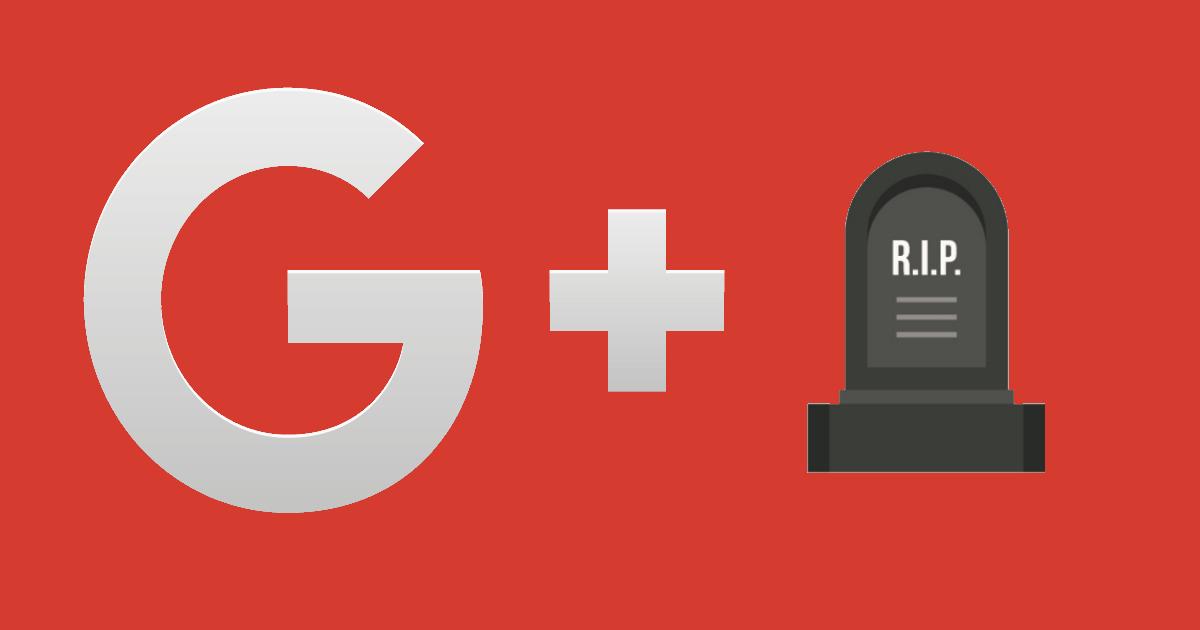 Imagen de Google+ apps google