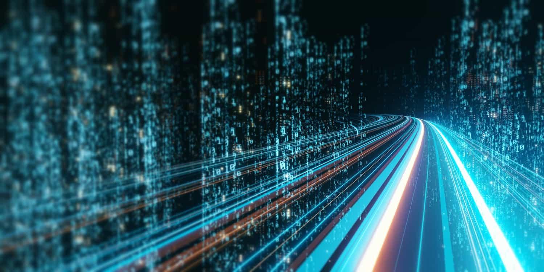 Datos estructurados y datos no estructurados