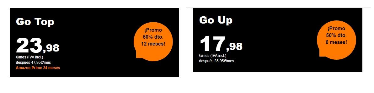 datos moviles ilimitados orange