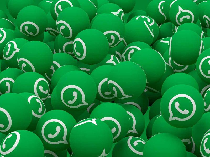 Portada whatsapp envio masivo