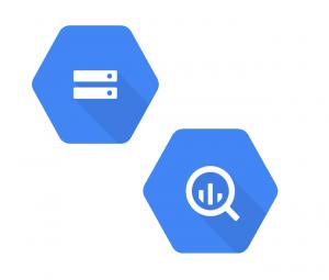 iconos servicios cloud computing google 01