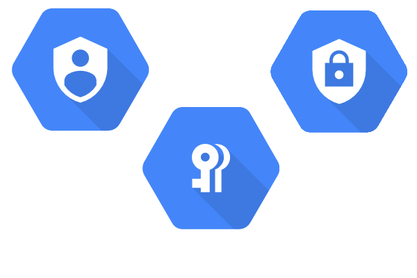 iconos servicios cloud computing google 02