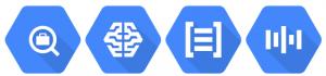 iconos servicios cloud computing google 03
