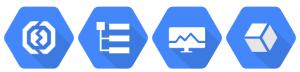 iconos servicios cloud computing google 04