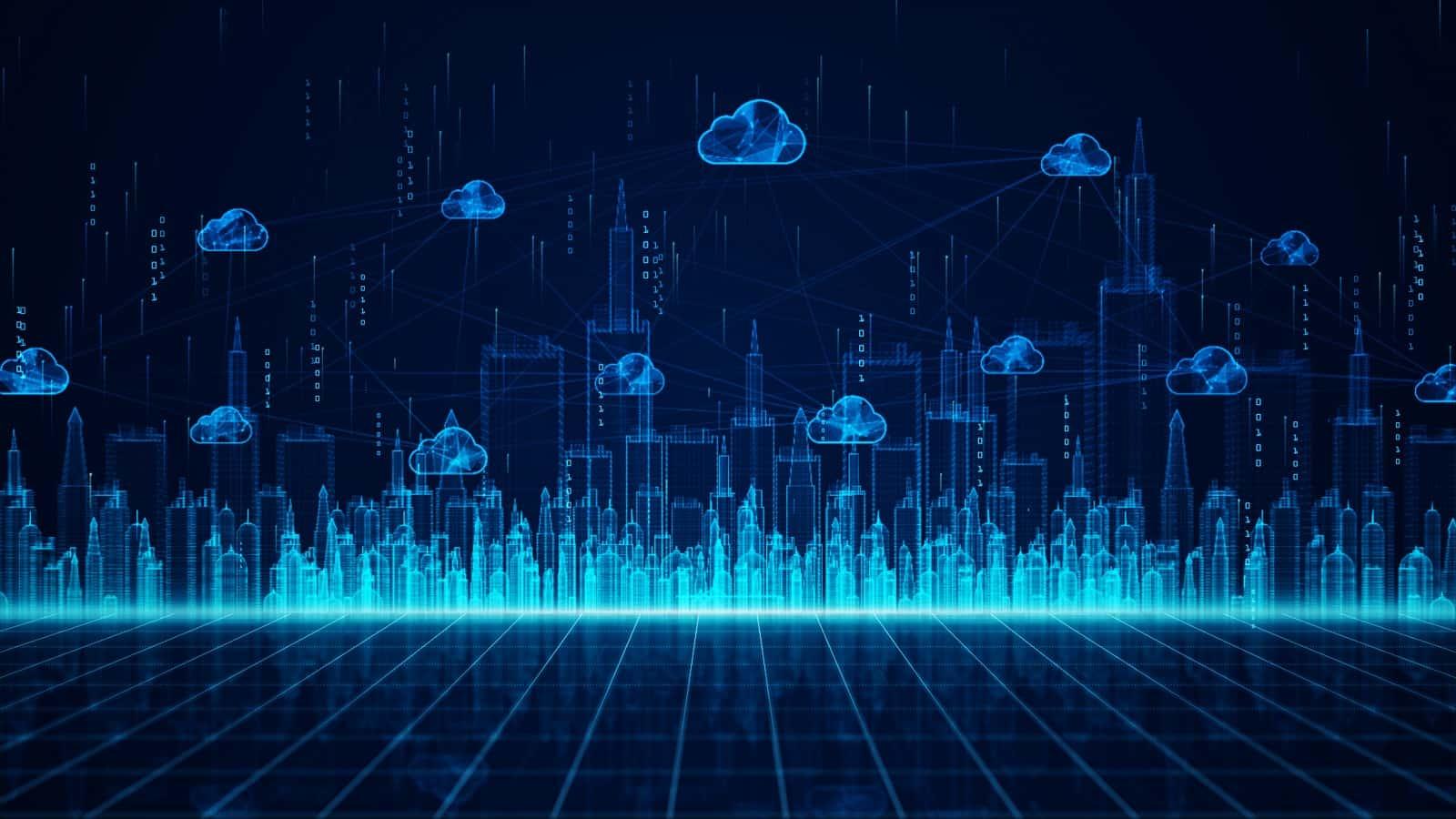 Portada proveedores cloud