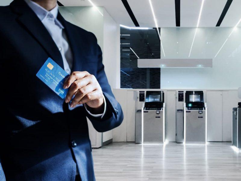 Portada reclamaciones banco españa