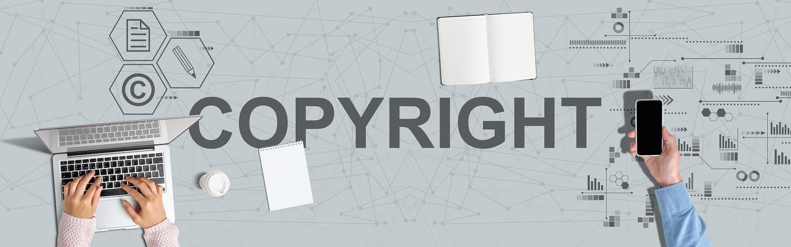 Registro patentes y marcas