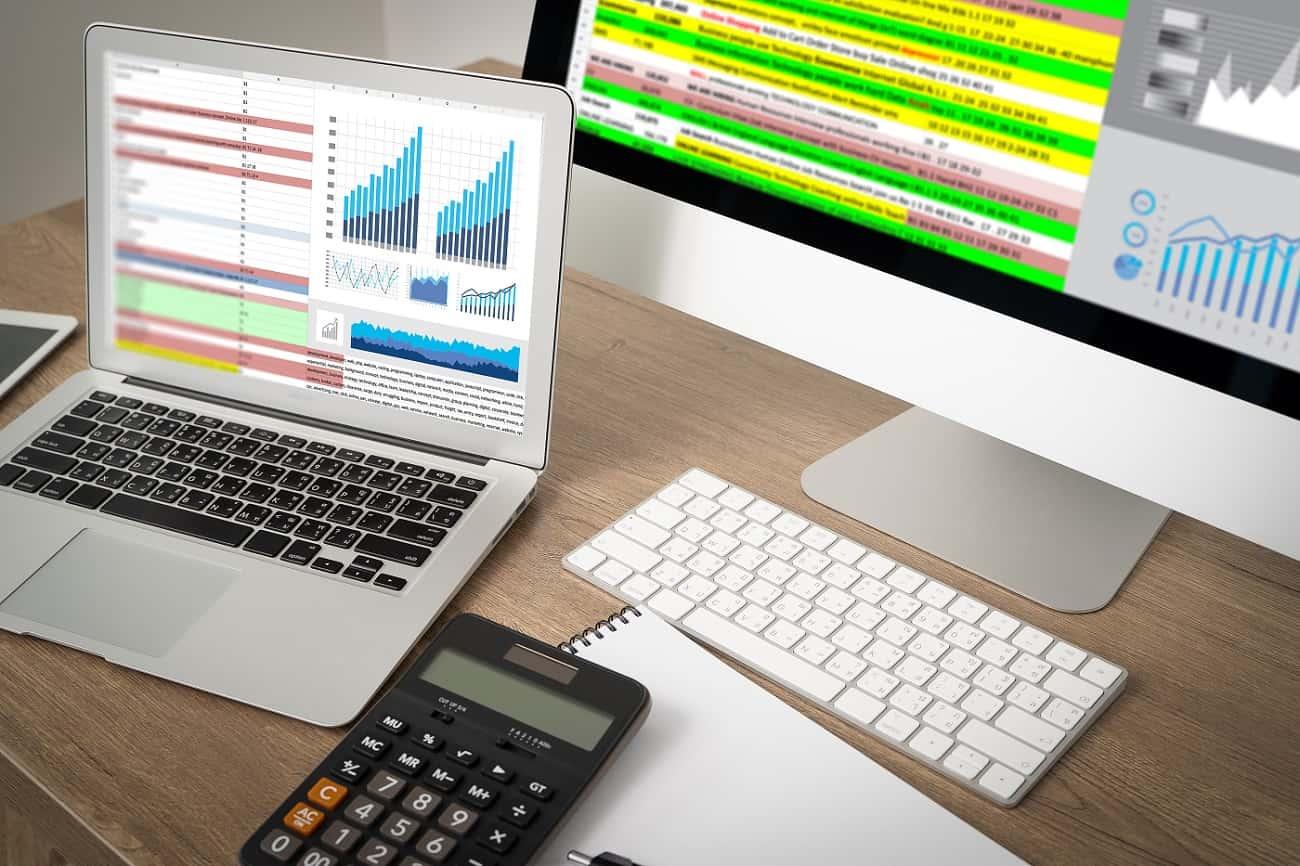 Big data en la empresa
