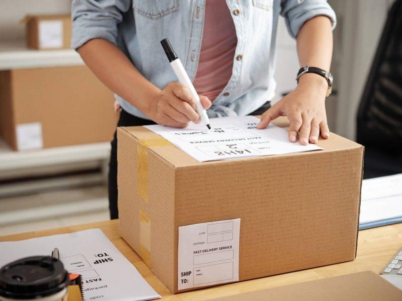 reclamaciones a correos