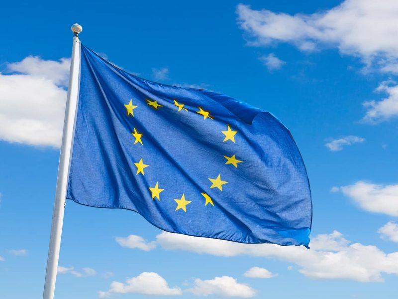 Sistema de información Schengen