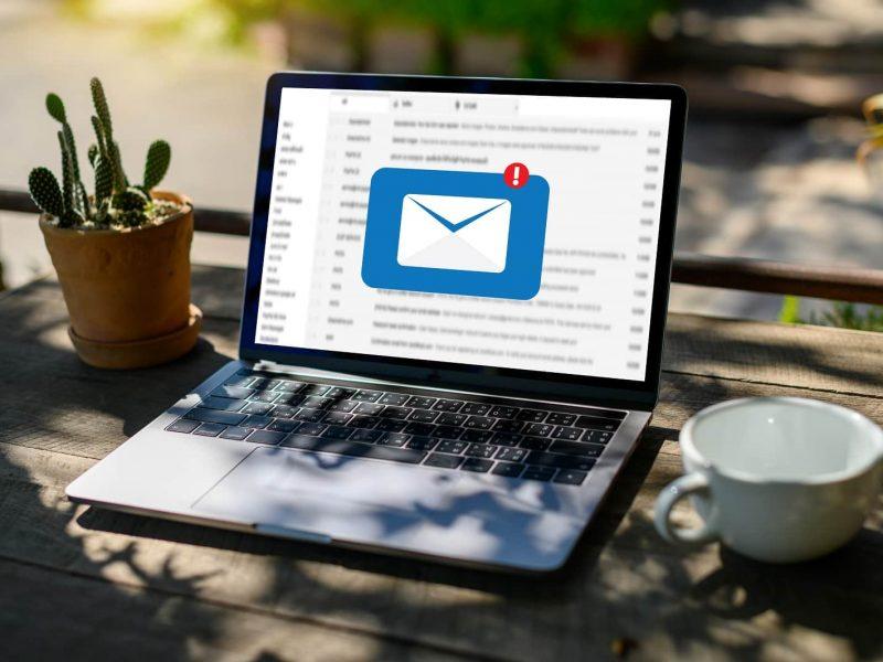 cerrar sesion gmail en todos los dispositivos
