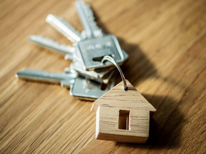 estafa inmobiliaria