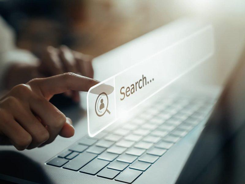 navegadores y privacidad