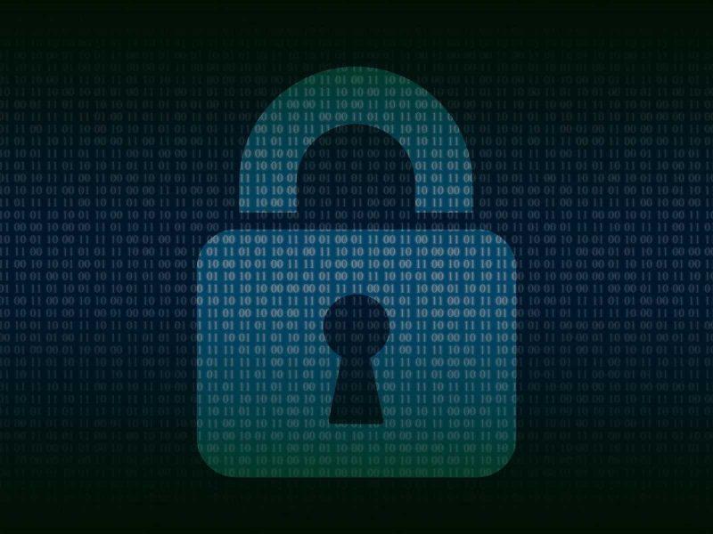 certificaciones en ciberseguridad