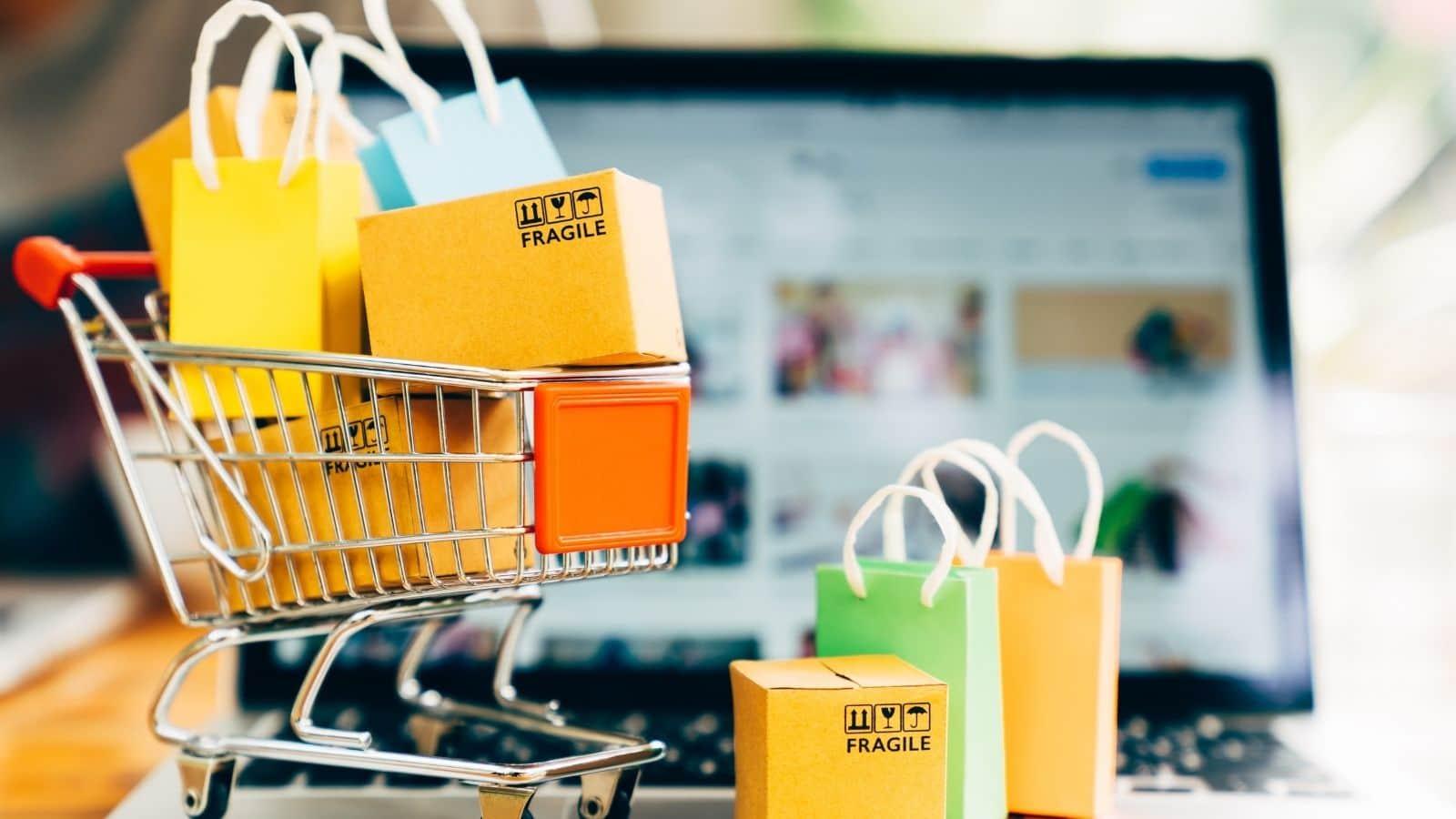 consejos compras online