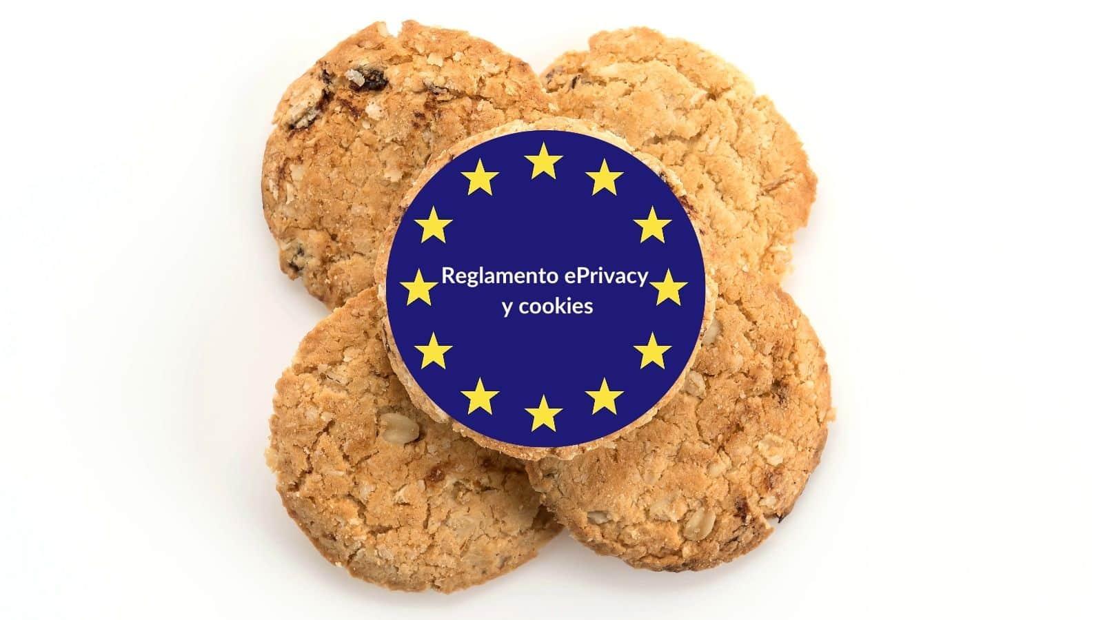 cookies eprivacy
