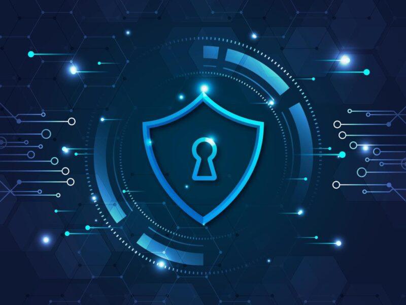 formación protección de datos