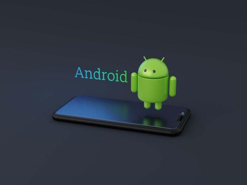 parches de seguridad de android