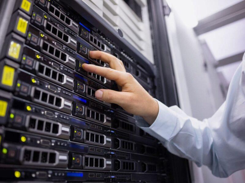 Zerologon vulnerabilidad windows server