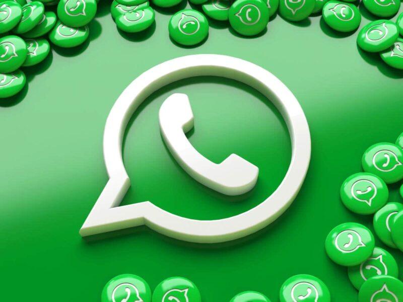 mods de whatsapp