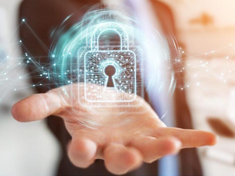 seguros protección datos