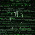 Robo datos personales